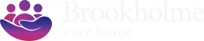 Brookholme Care Home